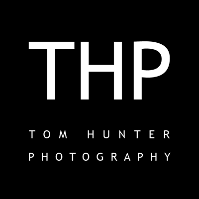 Tom Hunter Photography